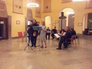 concerto-vincenzo-schisano
