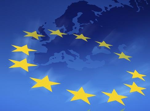 Elezioni Europee 2014 in Penisola Sorrentina – Elaborazione dati