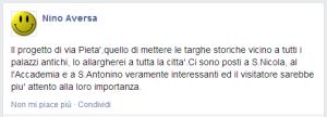 Nino Aversa - Sorrento