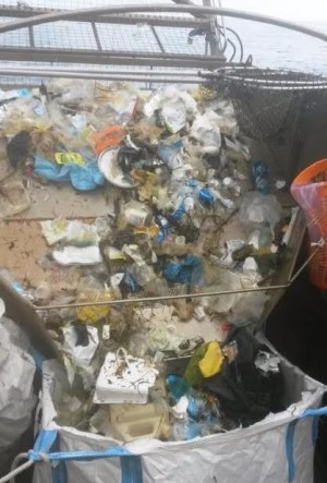 rifiuti recommone