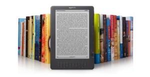 eBook: il libro elettronico