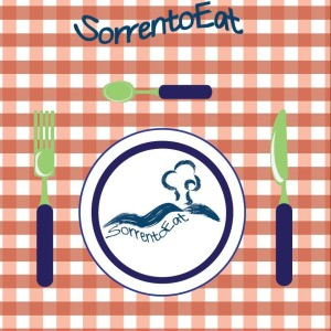 Sorrento eat