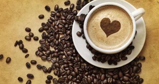 Salute e Benessere: il Caffé