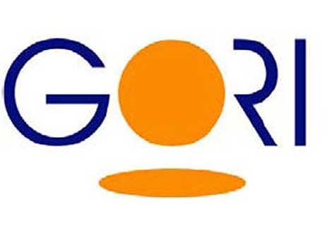 Ancora una proroga per il pagamento delle bollette-pazze Gori