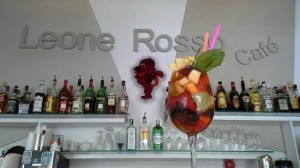 leone-rosso-cafe