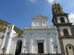 basilicameta
