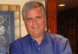 Gaetano Mastellone - Sorrento