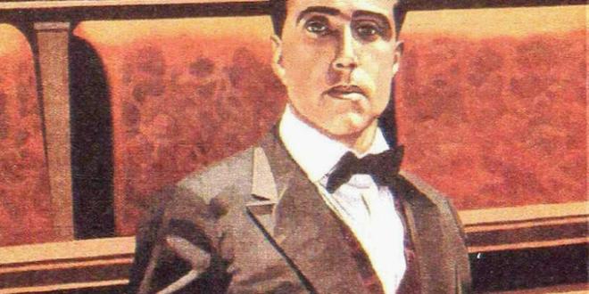 1924 – 2014: IL DELITTO MATTEOTTI