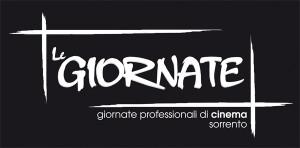 Le Giornate Professionali di Cinema - Sorrento 2014