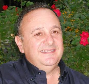 """Marco Fiorentino ratifica la decisione di """"scendere in campo"""": """"Sorrento, un grande amore"""""""