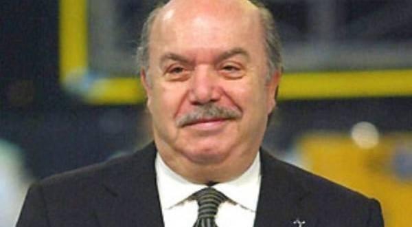 """I Vincitori del 19° """"Premio Penisola Sorrentina – Arturo Esposito"""""""
