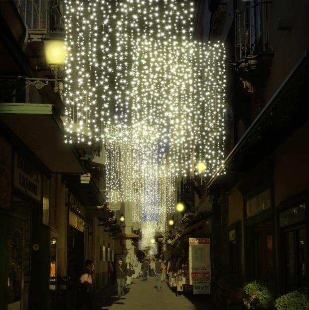 CORSO ITALIA 6