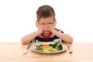 alimentazione-corretta-bambini-salute