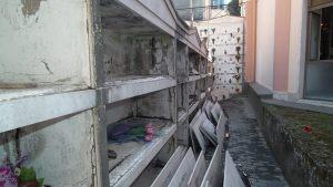 Cimitero di Sorrento