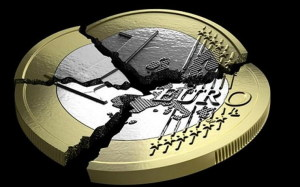 euro-Crack1