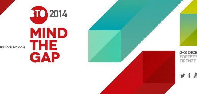 BTO 2014: il 2 e 3 Dicembre a Firenze anche un pezzetto di Penisola Sorrentina