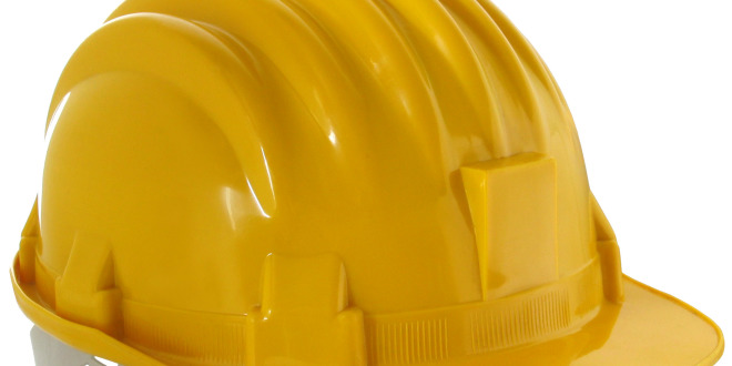 Sicurezza sul lavoro, multati il sindaco di Vico e il titolare di una ditta edile