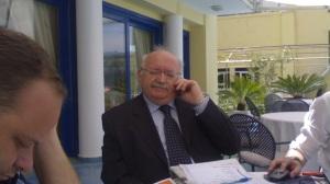 3621147-carlo-sassi-conferenza-stampa