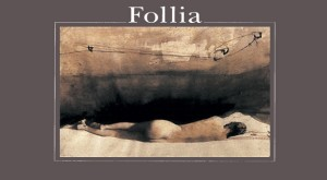 Follia-patrick-mcgrath-recensione-libro