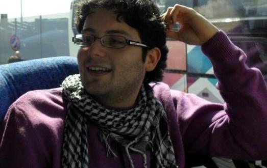 """Il consigliere Antonio D'Aniello (Pd): """"Il movimento 'SìAmo Piano'? E' minestra riscaldata…"""""""