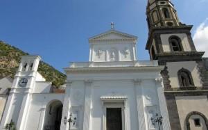 basilicameta-530x330