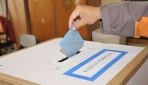 elezioni2011[0]_Public_Notizie_270_470_3
