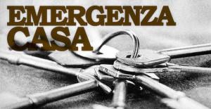 emergenzacasa