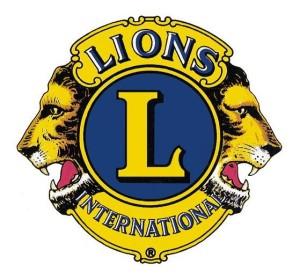 Lions Penisola Sorrentina