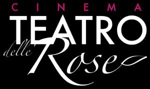 teatro delle rose