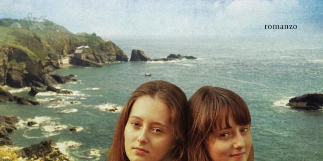 I LIBRI DI SORRENTOPOST | Le bambine che cercavano conchiglie