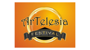 ArTelesia Film Festival - Meta 2015
