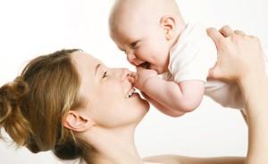Diritto alla maternità segreta