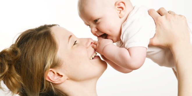 Maternità segreta, tra anonimato e conoscenza delle proprie origini biologiche
