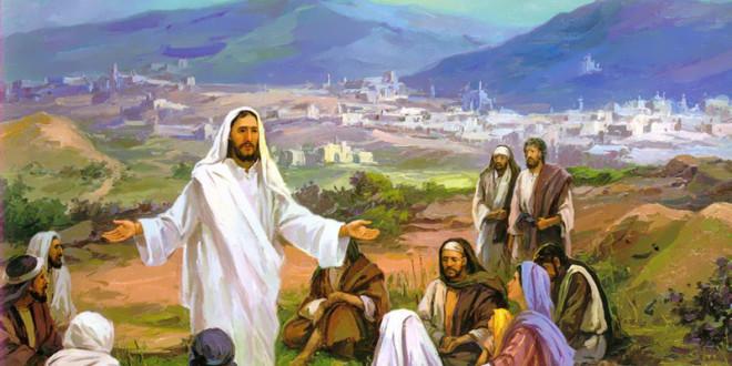 Ripartire dalla Scrittura e dall'incontro personale con Gesù