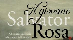 Mostra su Salvator Rosa al Museo Correale di Sorrento