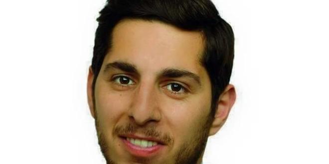 Sorrento, Forum dei Giovani: Eduardo Fiorentino primo. Tutti promossi: ecco chi sono