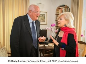 Lauro-Elvin 2015
