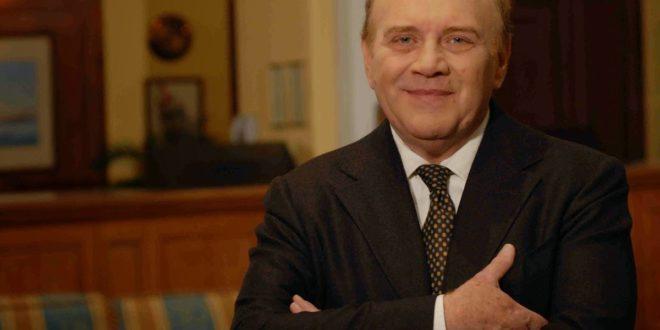 Federalberghi: è di Sorrento il vicepresidente nazionale
