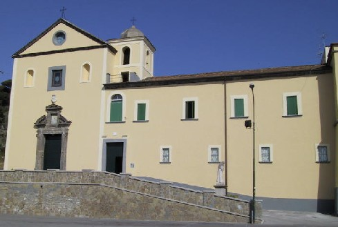 Massa, un incontro dedicato a San Francesco da Paola