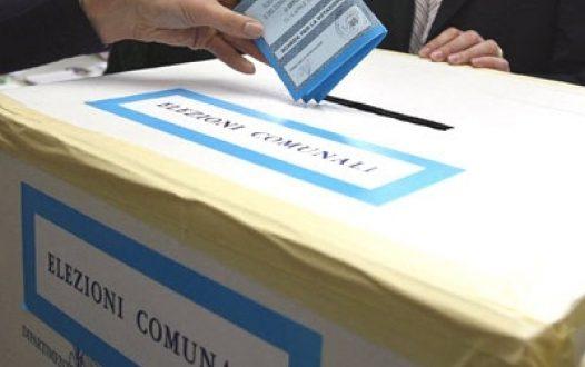 Elezioni a Vico Equense: ecco il sorteggio per i comizi di chiusura