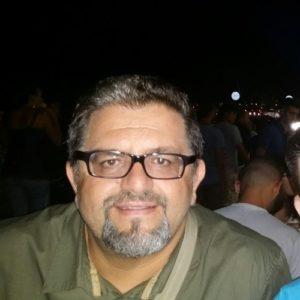 Angelo Castelano - Vico Equense