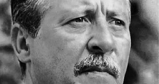 24° anniversario della morte del giudice Borsellino e della sua scorta