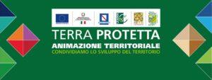 Terra protetta animazione territoriale