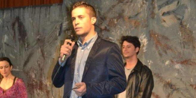 Nuove politiche per i giovani: il presidente del Forum Caruso scrive a De Luca
