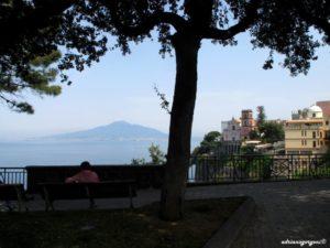 Villetta Paradiso - Vico Equense