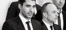 Giovanni Fraccola in commissione edilizia: la minoranza abbandona l'aula