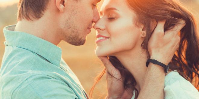 Dal contest al libro. Così nascerà La Storia d'amore più bella del mondo.