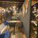 Sorrento – è nato Prosit: winebar e prosciutteria